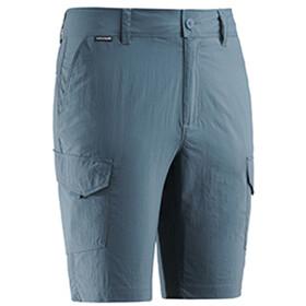 Lafuma Access - Pantalones Hombre - Azul petróleo